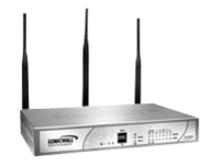 SonicWall-TZ-210-Wireless-N